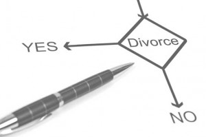image-divorce-decision